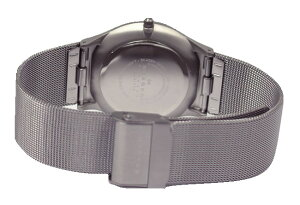 SKAGENスカーゲン腕時計233XLTTNメンズ【smtb-k】【w3】【楽ギフ_包装】【RCP】