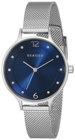 SKAGENスカーゲン腕時計skw2307レディース【smtb-k】【w3】【楽ギフ_包装】【RCP】