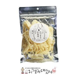 チーズいか 70g アルミパック LB おつまみ研究所【10087】