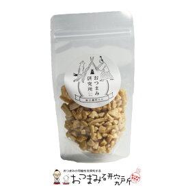 練乳ココナッツ 90g スタンドパック LB おつまみ研究所