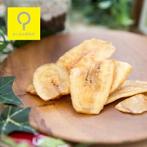 バナナチップトースト 300g おつまみ研究所【2701】