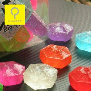【エントリーで最大600P】宝石 匠の飴 おつまみ研究所