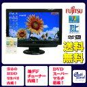SONY デスクトップパソコン Windows7 中古パソコン デスクトップ 一体型 本体 Kingsoft Office付き Pentium DVD 4GB/500GB VPCJ116FJ …
