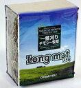 [オリミツ] ロングマット 1kg