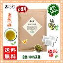 【お徳用TB送料無料】 ギムネマ茶 (2g×90p)「ティーパック」≪ぎむねま茶 100%≫ ギムネマシルベスタ 森のこかげ 健…