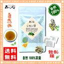 【送料無料】 シモン茶 (2g×20p)「ティーバッグ」≪しもん茶 100%≫ 倉岳産 森のこかげ 健やかハウス