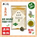【送料無料】 杜仲茶 (100g)≪とちゅう茶 100%≫ トチュウ茶 森のこかげ 健やかハウス