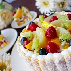 https://image.rakuten.co.jp/e-pierre/cabinet/cake/fruitsshort/fruitsshort_small03.jpg
