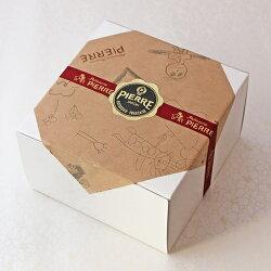 https://image.rakuten.co.jp/e-pierre/cabinet/cake/fruitsshort/fruitsshort_small04.jpg