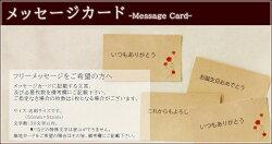https://image.rakuten.co.jp/e-pierre/cabinet/common_img/sonota/messagecard.jpg