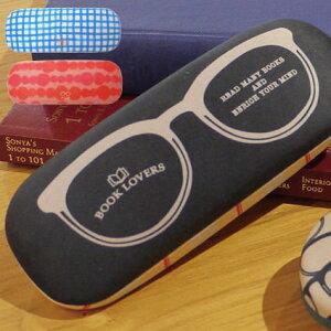 【即出荷】 メガネケース ハード 眼鏡ケース PACO メガネケース A291FU A291LI A291OV A291GI 現代百貨 おしゃれ メガネ ケース かわいい 眼鏡小物 サングラス PCメガネ めがねケース ハードケース 収