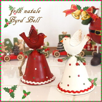 bell ornament antique christmas decorations christmas item decoration decorative buri cake retro gadgets interior decoration xmas bird christmas decorations - Bird Christmas Decorations