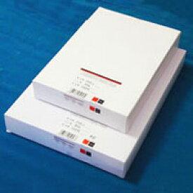 パウチフィルム 250ミクロン A3L判(307×430mm) 100枚入り/1箱 【J016】【メーカー直送4】