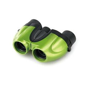双眼鏡セレス G3 8x21 グリーン ケンコー _CO01 13-3182