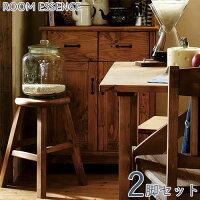 『スツール丸』CFS-515木製/スツール丸型円形いすイス椅子チェア背もたれなし腰掛け腰かけ木ウッドパインシンプルナチュラルカントリーおしゃれお洒落新生活PLANK