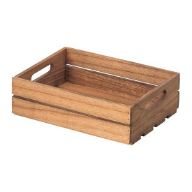 『 収納ボックス 』スタッキングボックス ボックス 小物入れ 小物収納 収納box 収納ケース 収納箱 BOX 小箱 入れ物 おもちゃ箱 整理ボックス キューブボックス トランク 木箱 おしゃれ かわいい 可愛い シンプル 小物収納ボックス 四角 スクエア 小さめ