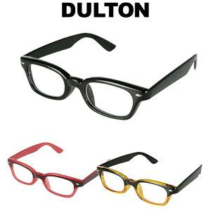 BONOX ボノックス 『リーディンググラス Reading glasses』 雑貨 ファッション雑貨 装飾品 メガネス リーディンググラス 眼鏡 老眼鏡 お洒落 おしゃれ オシャレ シンプル ギフト 贈り物 プレゼント