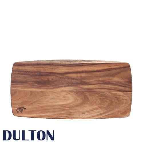『カッティングボード ACACIA CUTTING BOARD RECTANGLE M』 カッティングボード 木製カッティングボード 木製まな板 まな板 サービングボード チーズボード 木製 天然木 アカシヤ アカシア ナチュラル おしゃれ 北欧 キッチン カフェ パーティ キッチン雑貨 長方形 Mサイズ