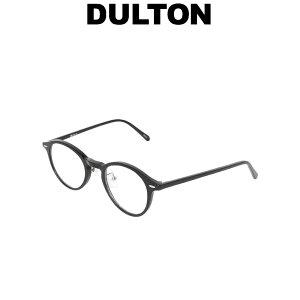 『リーディンググラス』老眼鏡 眼鏡 メガネ フレーム おしゃれ眼鏡ファッション サングラス用 かっこいい かわいい 使いやすい 携帯用 外出用