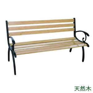 ベンチガーデンベンチ ベンチ 長椅子 長イス ベンチチェア ガーデンチェアー 木製 アイアン 鉄 3人用 三人用 おしゃれ オシャレ アンティーク調 ベランダ テラス ヨーロッパ ヨーロピアン 背