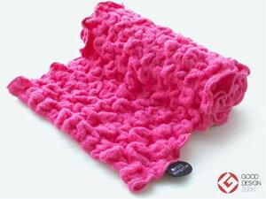 moco moco towel モコモコタオル『フェイスタオル』 今治タオル MOFT 自然 ナチュラル フワフワ ふわふわ モコモコ もこもこ 柔らかい かわいい キュート 日本製 国産 軽い やさしい カラフル