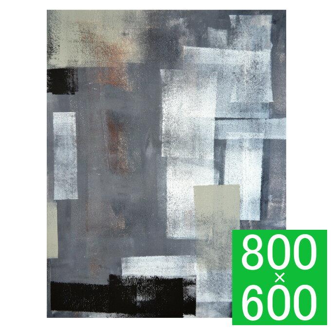『アートパネル T30 Gallery Gray and Green Abstract』 アートパネル 壁掛けインテリア 壁掛けアート キャンバスアート 抽象画 絵画 T30 Gallery Gray and Green Abstract Art Painting モダン おしゃれ 長方形 縦型 壁掛け式 ギフト 贈り物 プレゼント ディスプレイ用