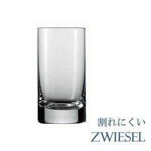 正規品 SCHOTT ZWIESEL PARIS ショット・ツヴィーゼル パリ 『タンブラー 8oz 6個セット』 813893 タンブラー グローバル GLOBAL wine ワイン セット グラス glass 焼酎 日本酒 ウィスキー ソフトドリンク