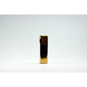 名入れライター スナック 居酒屋 Bar クラブ 必需品 FT-ミラーゴールド 800本