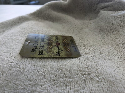 1100匁インド綿カラー大判バスタオルTR