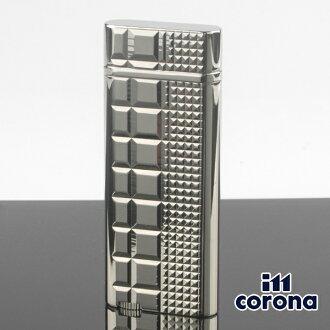 IM-Corona lighters 86-3350 DS/V Diakite [im corona] IM Corona lighter)