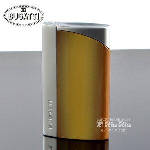 ブガッティ ライター b0430008 B4350 タバコ ブランドターボライター 【新品・正規品・送料無料】 ギフト 【】