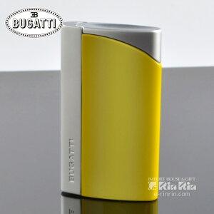 ブガッティ ライター b0430011 B4370 レモン ブランドターボライター 【新品・正規品・送料無料】 ギフト 【】