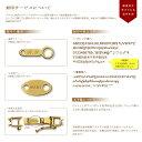 【貴金属チェーン専用】追加オプション(刻印)
