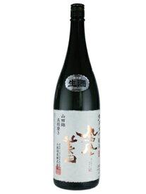 鳳凰美田 純米大吟醸 山田錦 1.8L