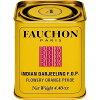 FAUCHON紅茶ダージリン(缶入り)125g