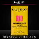 ■FAUCHON紅茶ダージリン(ティーバッグ)20袋 【フォション/フォーション/エスビー/楽天/通販】【05P09Jul16】