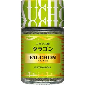 FAUCHON タラゴン 7g【フォション/フォーション/香辛料/調味料/ハーブ/フランス産/エストラゴン/sb/SB/s&b/SB/S&B/エスビー/楽天/通販】【05P09Jul16】