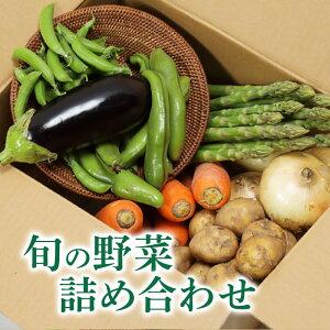 新ジャガイモ 新玉ねぎ 新人参 アスパラガス 米茄子 スナップエンドウ 家庭用 豊洲 お取り寄せグルメ