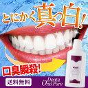 Denta_560-re
