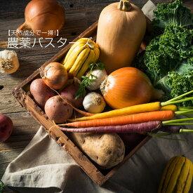 【劇落ち 農薬バスターズ】頑固で危険な農薬をしっかり落として安心安全な野菜果物を♪ メール便