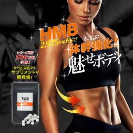 【大山式燃焼】HMB サプリメント ダイエット クレアチン バルクアップ 最安値に挑戦 筋肉 タンパク質 アミノ酸 ロイシン メール便