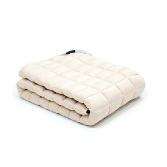 Product made in handbill Beck bedpad wool King Germany