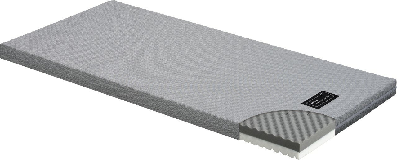 パラマウントベッド INTIME 1000シリーズ専用 カルムライト マットレス RM-E251