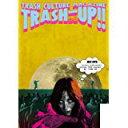 【中古】季刊 TRASH-UP!! vol.6(特典DVD無し)/ 雑誌