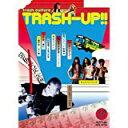 【中古】季刊 TRASH-UP!! vol.7(特典DVD無し)/ 雑誌