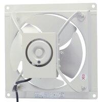 【東芝】【産業用換気扇】有圧換気扇低騒音タイプ単相100V用VP-304SNX★