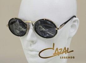 【先着でCAZALアンブレラ(傘)プレゼント】 カザール CAZAL サングラス レジェンズ LEGENDS 【MOD644-C1】 正規品 送料無料