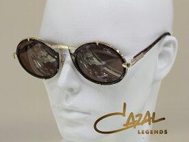 【先着でCAZALアンブレラ(傘)プレゼント】 カザール CAZAL サングラス レジェンズ LEGENDS 【MOD644-col-7】 正規品 送料無料