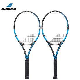バボラ ピュアドライブ VS Babolat PureDrive 101426 送料無料 硬式 ピュアドライブ テニスラケット【最大2000円割引クーポン】(300g)