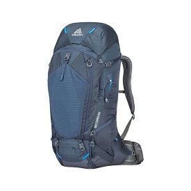 グレゴリー Gregory バルトロ 65 Baltoro 65 ダスクブルーフレームサイズ M 登山用 長距離ハイキング バックパック リュックサック